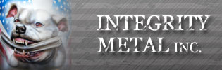 Integrity Metal Inc.